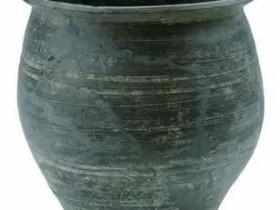 悦香香薰网致力于传承中国香文化史,打造香文化应用新篇章!