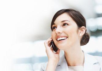 西安卡美隆网络科技有限责任公司客户服务