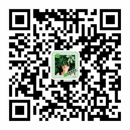 悦香香薰网服务咨询